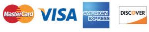 visa-mastercard-amex-discovery